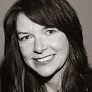 Michelle Olson