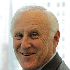 Robert Weissbourd